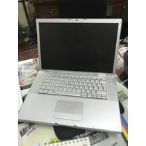 Mac Book Pro Corel Dos Duo 15