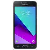 Celular Libre Samsung J2 Prime Negro