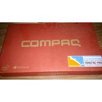 Notebook Compaq Presario 21- N005ar