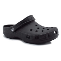 Crocs Classic Originales Para Adulto - Colores Varios