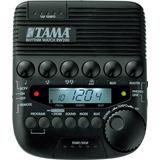 Metronomo Tama Rhythm Watch Rw200 Para Bateria Profesional