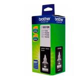 Tinta Brother Black Original Dcp T300 T500w Bt6001 Bk