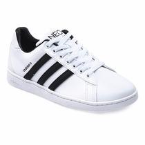 Adidas Derby 1ng29632001 Depo695