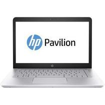 Notebook Hp Pavilion 14-bk105la I5 8gb 1tb Win 10 2018