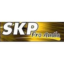 Potencia Skp Max 320 En Ituzaingo