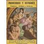 Proverbios Y Refranes - Ritmos Del Ande