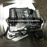 Mecatronica Tcm Seat 7ma Leon Dsg Original Y Nueva