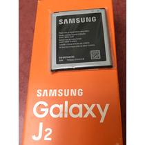 Bateria Samsung J2, 100% Original Samsung