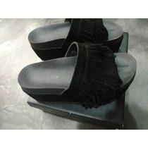 Sandalias Zapatos Sarkany