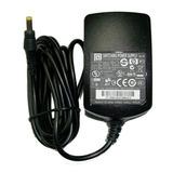Adaptador Para Ipaq 210 211 212 214 216 Pocket Pc 462802-001