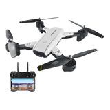 Drone Mini Camara Hd Wifi Fpv Sg700 Mantiene Altura Giros 3d Vuelve A Casa Vstarcam