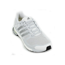 Zapatilla Adidas Running Mujer Adistar Boost Glow Deporfan