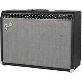 Amplificador Fender Champion 100w Para Guitarra Electr Envio