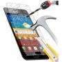 Film Vidrio Templado Gorilla Glass Samsung Galaxy S2 0.33mm