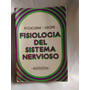 Fisiologia Sistema Nervioso Eyzaguirre Y Fidone Panamericana
