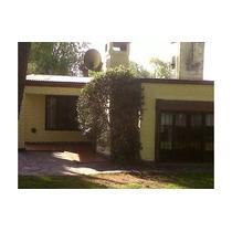 Casa Quinta Temporada 2014-2015 Consulte.valor Publicado Sep