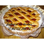 Pasta Frola,,ricota,,chesscake, Brownie