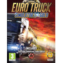 Euro Truck Simulator 2 Gold Edition Original Pc - Digital