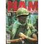 Revista Nam Fasciculo Nro 11