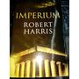 Imperium ,robert Harris,usado Joya