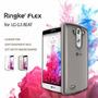 Funda Ringke Flex® +film+strap Original Para Lg G3 Beat