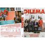 El Dilema - Dvd - Buen Estado - Original!!!