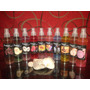 Perfumes Telas Y Ambientes (200 Ml)