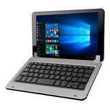Notebook Tablet 2 En 1 Yoga Windows 8 Pulgadas 1gb Ram Ips