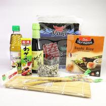 Sushi Kit Premium