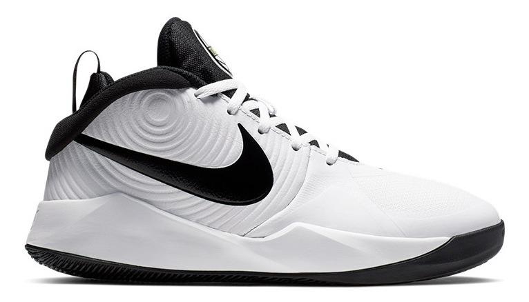 Zapatillas Nike Team Hustle D 9 2023603