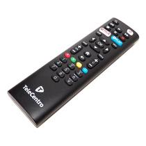 011574da1d6 Busca control remoto telecentro con los mejores precios del ...