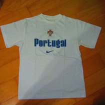 Remera Marce Deportiva Nik... Portugal