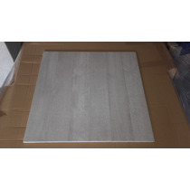 Porcelanato Concrete White Alberdi - 57,5x57,5 - 1ra - Recti