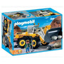 Topadora Playmobil Origen Alemania