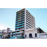 Emprendimiento Edificio Carmen - Av. Pellegrini 1500