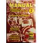 Manual Diagnostico De Fallas Inyeccion Electronica 2