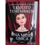 Una Mujer Única - Ernesto Tenembaum
