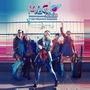 Magio Lalala Y Los Cuerpos Celestes - + Pop (cd)