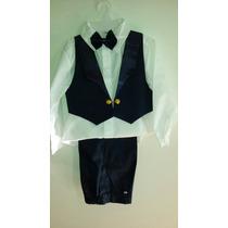 910daa59c Busca ropa de bautismo varon con los mejores precios del Argentina ...