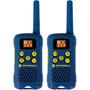 Motorola Mg160a Kit De Handys 25 Km Resistente Salpicaduras