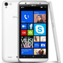 Rosario Celular Blu Win Hd Lte 4g 4core Windows Dual Sim 8gb