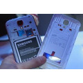 Samsung Galaxy S 4 Made In Korea Libre Para Todas Las Comp