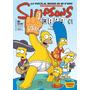 Simpsons Comics #1 - Ovni Press
