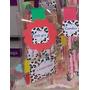 Caja Pvc (tipo Acetato ) Golosina, Candy Bar, 250gr Pack 25u
