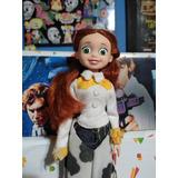 Categoría Disney Toy Story - página 9 - Precio D Argentina 6eaef91fd7b