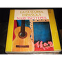 Narciso Yepes. La Guitarra Española. -vinilo