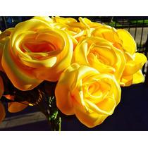Rosas En Raso,quince Años , Casamientos,todo Tipo De Eventos
