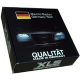 Kit De Xenon 35w H7 H1 H3 H11 9006/5 Calidad Ac Germany Full
