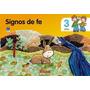 Signos De Fe 3 Ed- Edebe