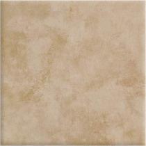 Ceramico Ciment Arena 40x40 Ext/int 1° Cal.